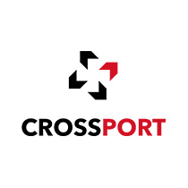 Crossport