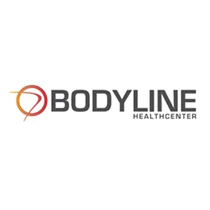 Healthcenter Bodyline