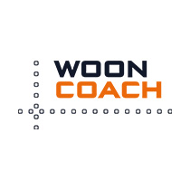 Wooncoach
